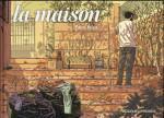 Paco Roca Maison