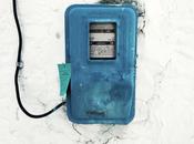 Mise normes d'une installation électrique