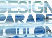 pièces vivre créatives concours Design Parade Toulon