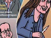 France Vidange, revue vous surprendre