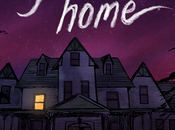 (Test) Gone Home