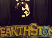 Hearthstone Café seconde édition retour l'événement