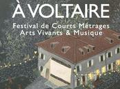 Plein Voltaire Genève