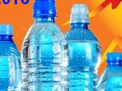 Appel l'eau 2016 pour personnes sans-abri