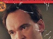 Quentin Tarantino Jérusalem