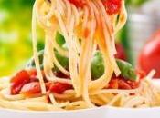 OBÉSITÉ: Consommer pâtes fait baisser l'IMC? Nutrition Diabetes