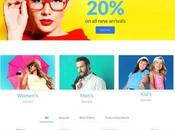 thèmes WordPress parfaits pour lancer e-commerce