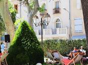 jardins publics narbonnais invitent sieste musicale