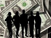 croyances inébranlables riches
