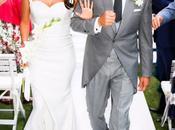 Mariage d'Eva Longoria José Antonio Baston tout qu'il faut savoir