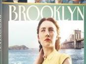 [Test Blu-ray] Brooklyn