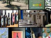 Moulin CastelaS Huile d'olive Provence
