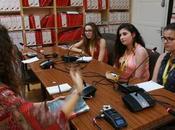 Radio Synthais émission