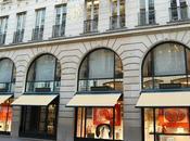 ÉCONOMIE Hermès prend participation minoritaire dans société Pierre Hardy