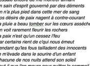 Kery james vrai poète français contemporain