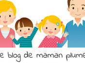 Interview Maman plume maman foyer blogueuse