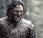 Game Thrones saison sera courte diffusée 2017