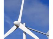 plus particuliers installent éoliennes chez