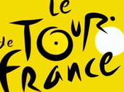 Clermont-Ferrand, candidate Grand Départ Tour France