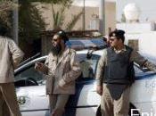 Deux nouvelles exécutions Arabie Saoudite