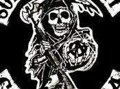 spécial Sons Anarchy
