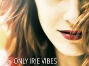 Leah Rosier Only Irie Vibes (Rise Shine Rec)