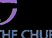 Qu'est-ce l'église anglicane? Religion typiquement anglaise.