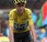 Froome assure Tour