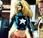Comic-Con 2016 Reverse-Flash, Damien Darhk, Star-Girl plus dans saison Legends Tomorrow