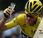 Froome voit triple Tour France