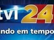 Televisão Independente (TVI
