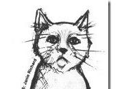 Chronique d'humour: chatte dans Hochelaga