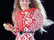 Fashion fixette Beyoncé Gucci...