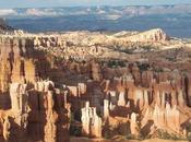 guide pour visiter l'Utah