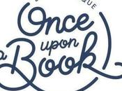 once upon book juillet 2016