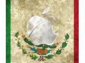 Apple devrait bientôt ouvrir premier Store Mexique