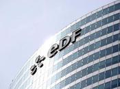 Hinkley Point démission surprise conseil d'admnistration d'EDF