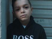 Gros #Malsain feat. Némir (Vidéo)