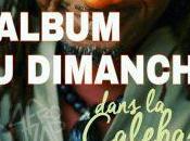 [ALBUM DIMANCHE] Dans calebasse Dominik COCO