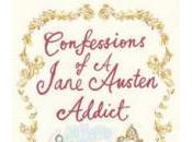 Confessions Jane Austen Addict Laurie Viera Rigler