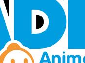 lance l'Anime Digital