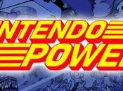 magazine Nintendo Power désormais accessible Internet Archive