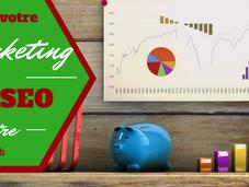 Comment booster votre webmarketing avec audit site