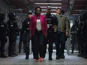 Suicide Squad réunion super-vilains