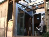 transforme garage véritable logement