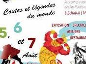 expo Echallat (16) ECHALL'ARTS