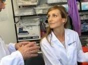 PLAIES CHRONIQUES: traitement cancer efficace application topique Nature Communications