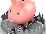 bons d'État sont investissements sans risque selon Cour Européenne Droits l'Homme