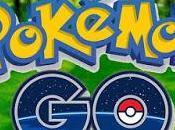 Perdre poids jouant Pokémon