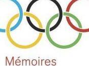 Voyage origines l'Olympisme moderne